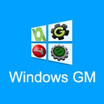 Windows GM