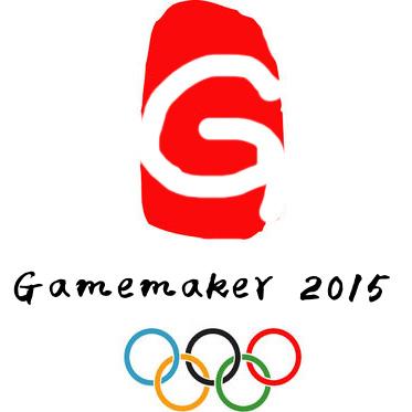 Gay运会2015